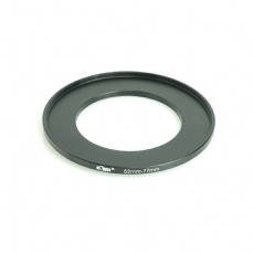 SRB 52-77mm Step-up Ring